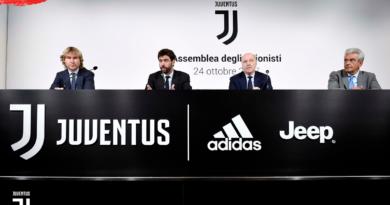 Juventus Vs Manchester United Dan Kekurangan Gelandang