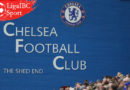 Chelsea Diberi Sanksi Embargo Transfer