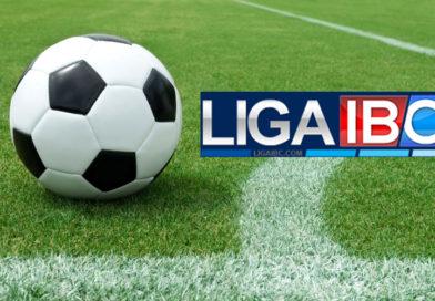 Agen Judi Bola LigaIBC Terpecaya
